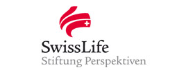 Swiss Life Stiftung